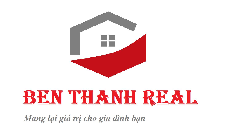 BEN THANH REAL ESTATE – CHUYÊN TRANG BẤT ĐỘNG SẢN